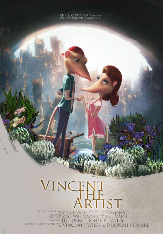VTA_poster_003.jpg
