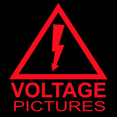 Voltage-Logo.png
