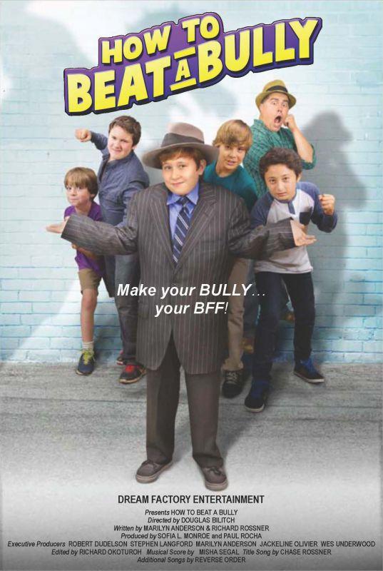 bully%20postcard%20RR%20MA%20jpg.jpg