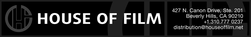 house%20of%20films.png