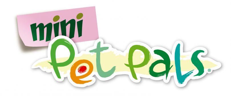 miniPetPals%C2%AE-01%20logo.jpg