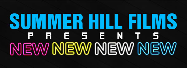 summerhill%20new3%202.jpg