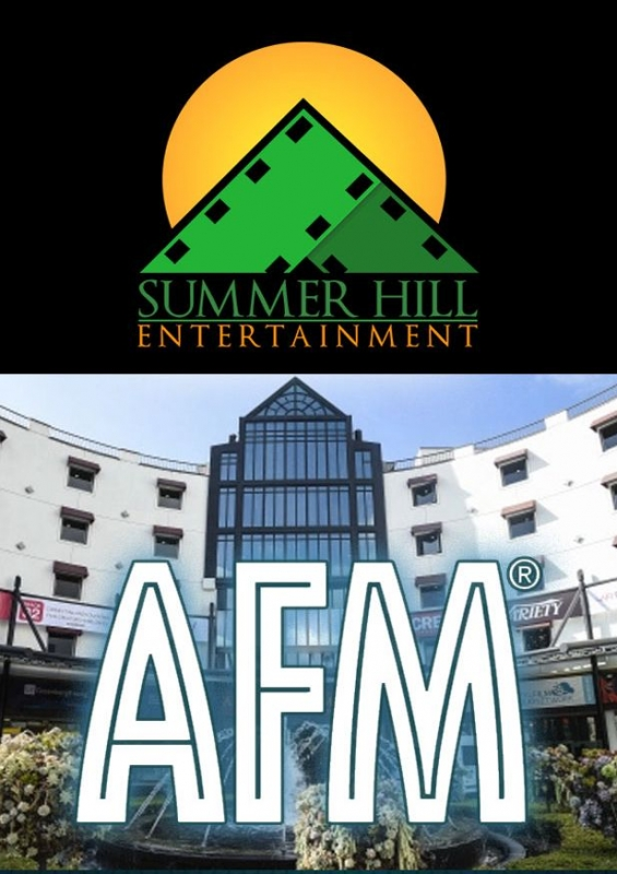 summerhill.jpg