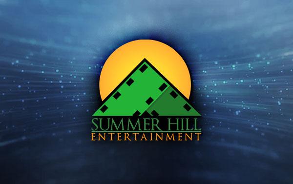 summerhill_0.jpg