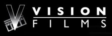 vision%20films.jpg