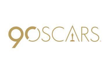 90o-90scars_logo_oscargoldlrg_tmb.jpg