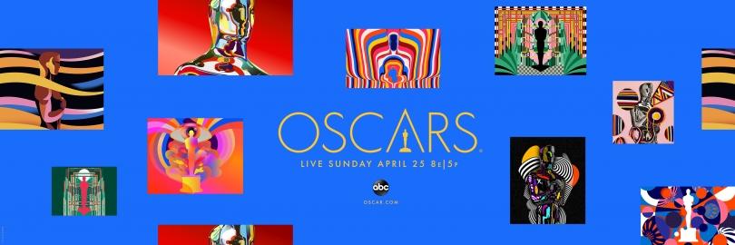 93_Oscars_KA_Poster_Horiz_4000x1333-Blue.jpg