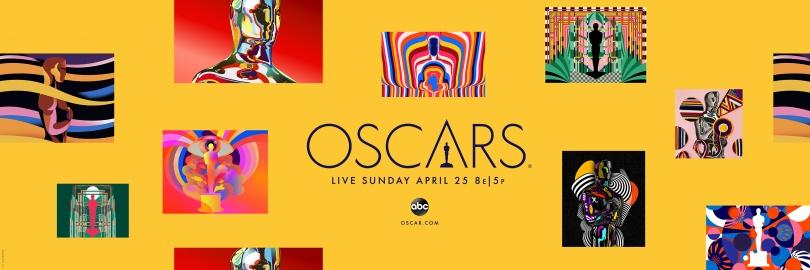 93_Oscars_KA_Poster_Horiz_4000x1333-Yellow.jpg