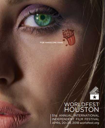 houston%20poster.PNG