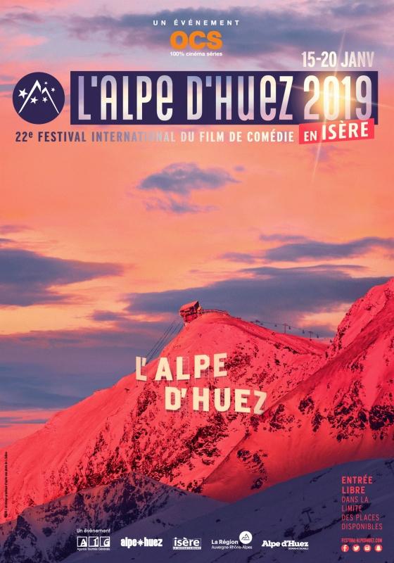 Affiche-Festival-de-l%27Alpe-d%27Huez-2019.jpg