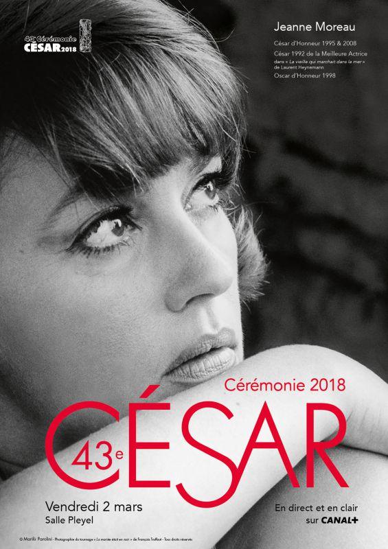CESAR%202018-affiche%20officielle%20A4.jpg