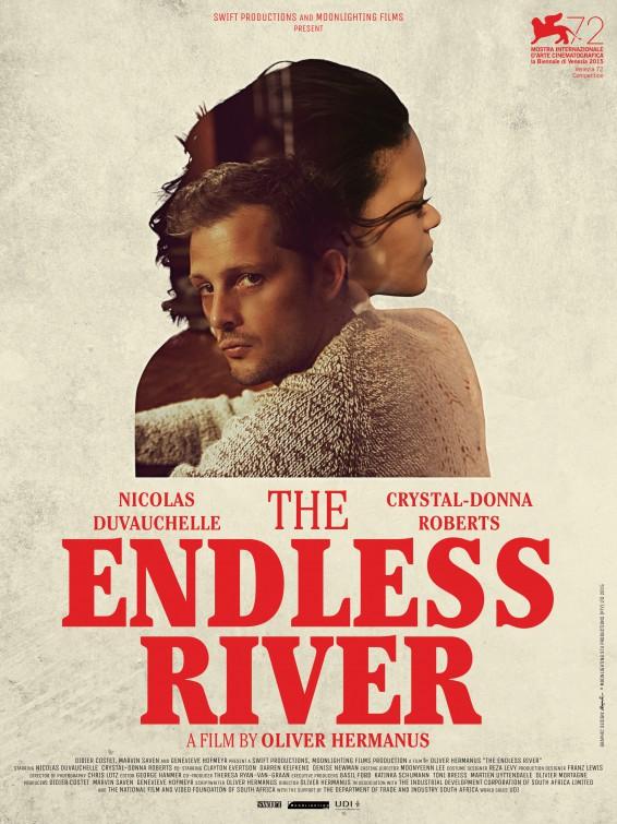 endless_river.jpg
