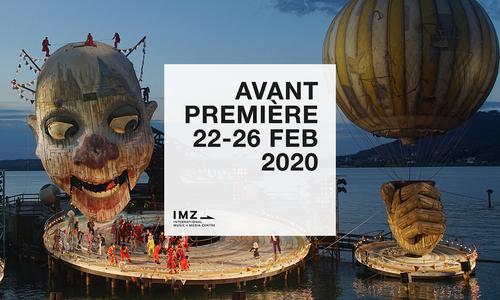 582635-item-avant-premiere-2020-trailer-10036715.jpg