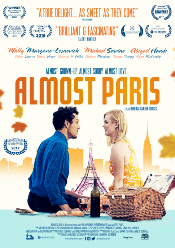 ALMOST-PARIS.png