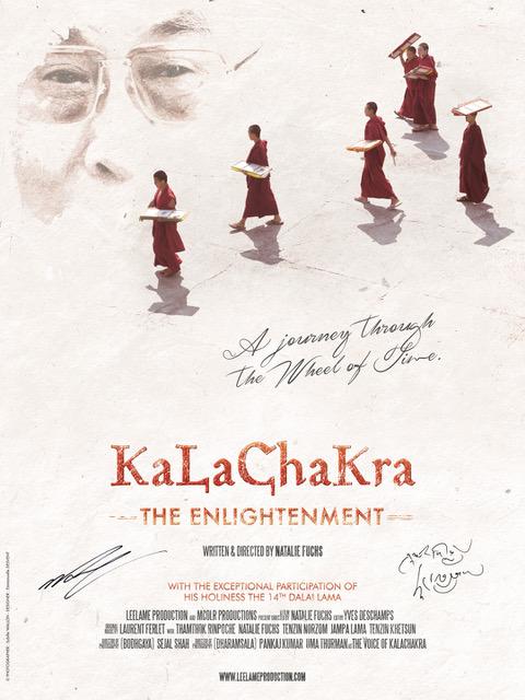 Affiche-Kalachakra---Anglais----pour-Vimeo.jpeg