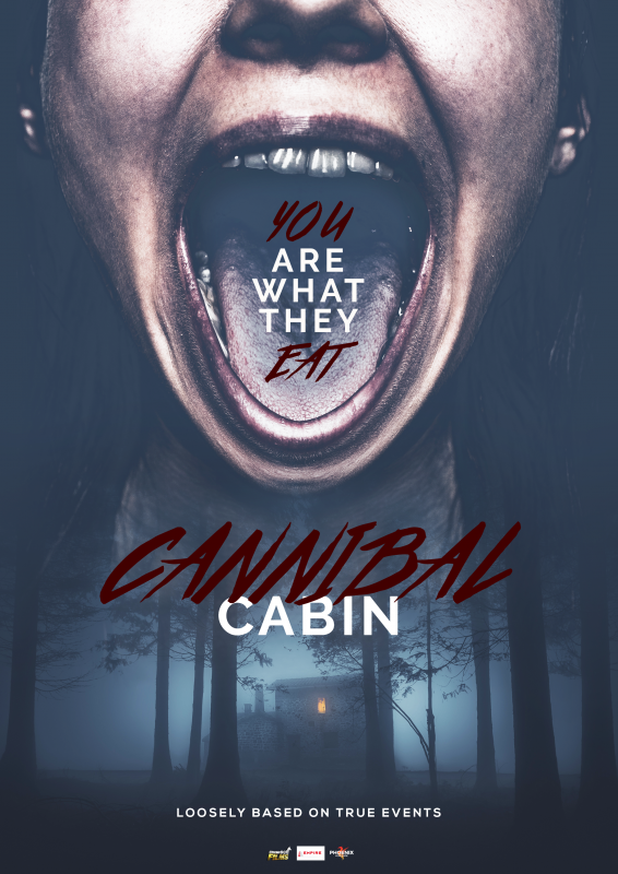 Cannibal%20Cabin%20Poster%20copy.png
