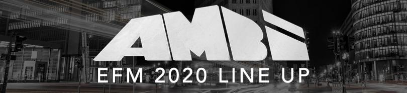 EFM2020_Large-Banner.jpg