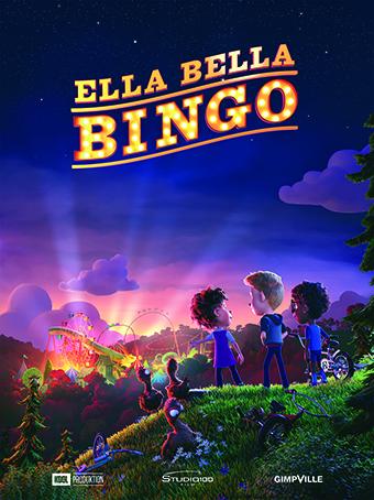 Ella_Bella_Bingo-Studio100Film_EFM2019.jpg