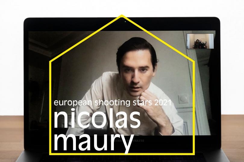 NicolasMaury_2_%28c%29_Fabian%2BRaabe.jpg