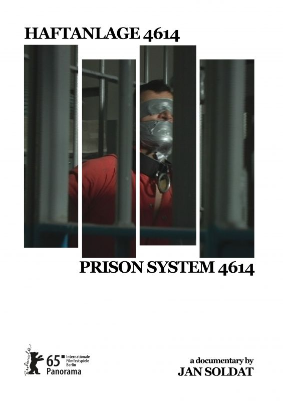 Poster_Haftanlage4614_PrisonSystem4614_JanSoldat.jpg