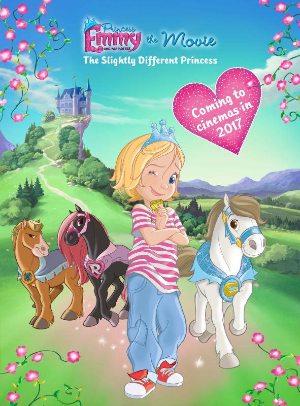 Studio%20100%20Film-Princess%20Emmy%20Poster_20150203_klein.jpg