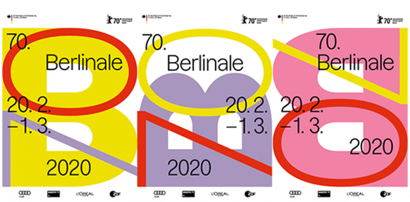 berlin2020.png