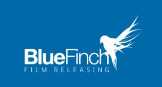 bluefinch.jpg
