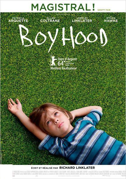 boyhood_0.jpg