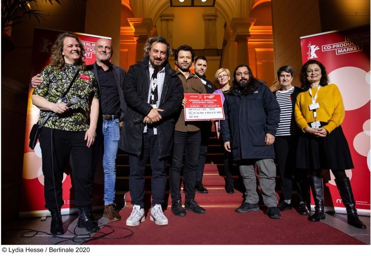 eurimages-co-production-development-award_RWD_775.jpg