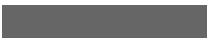 logo_generalitat.png
