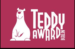logo_teddy.png