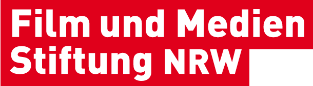 nrw.png