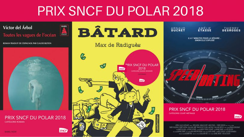 SNCF-Laure%CC%81ats-2018-1.jpg