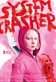 System_Crasher.jpg
