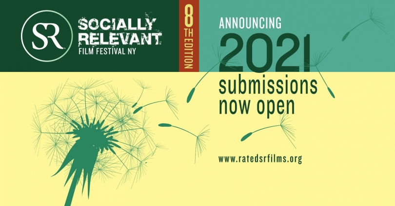 FACEBOOK-HEADER-2021submissions.jpg