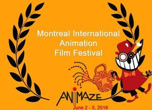 Film_Fest_Laurel-and-animator-2016_0.jpg