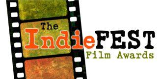 IndieFEST-logo-revised.jpg