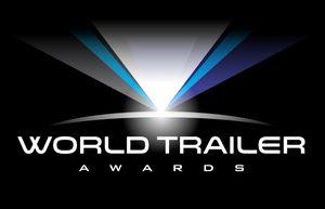World%20Trailer%20Awards_LT300.jpg