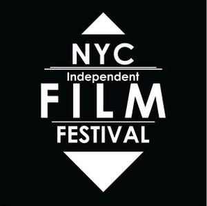 logo%20NYC%20indie%20Film%20Festival.jpg