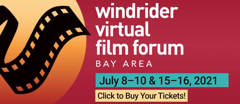 windrider.jpg