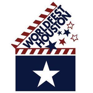 Worldfest logo