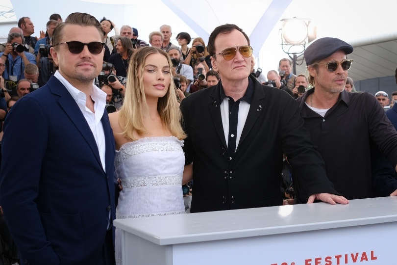 142059_2019_05_22_Once%20Upon%20A%20Time%20in%20Hollywood%20Photocall%20_256209_rgb.jpg