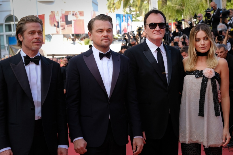 175804_2019_05_21_Once_Upon_A_Time_in_Hollywood_Premiere___oliviervigerie_255519_rgb.jpg