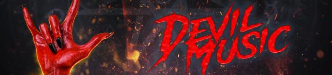 90502_TED_devilMusic_Banner.jpg