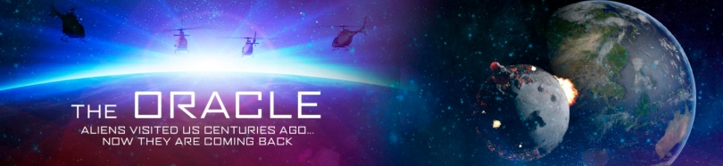 90502_TED_oracle_Banner.jpg