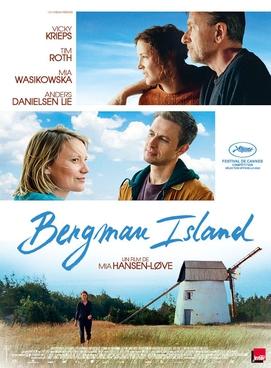 Bergman_Island_poster.jpeg