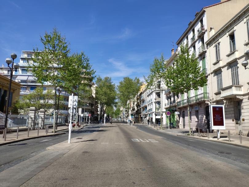 Boulevard%20%20Carnot.jpg
