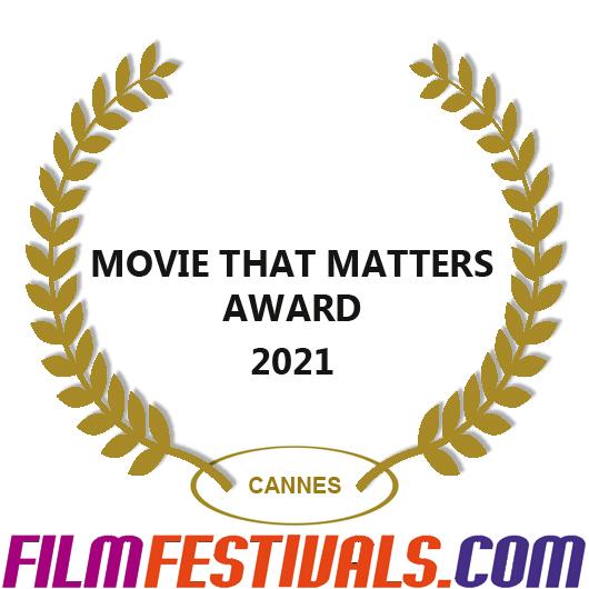 FF%20Movie%20that%20matter%20award.jpg