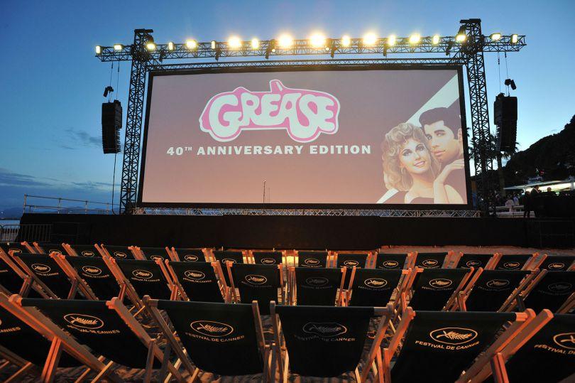 GREASE_40th_Anniversary_025.jpg