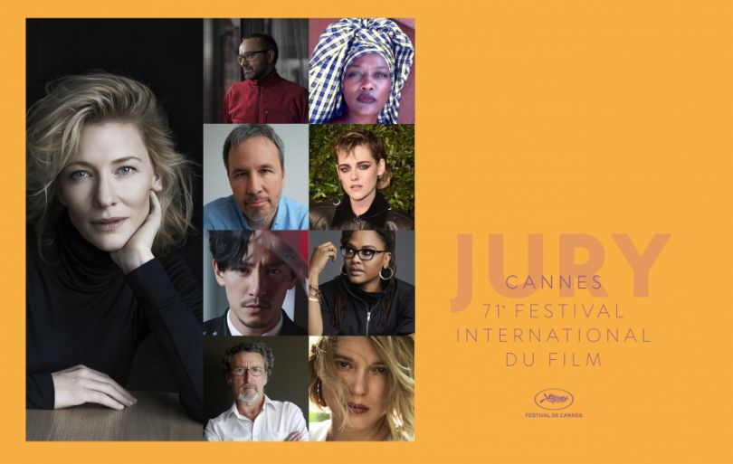 International%20Jury%20of%20Festival.jpg